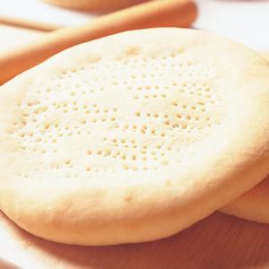 南義厚皮披薩麵皮