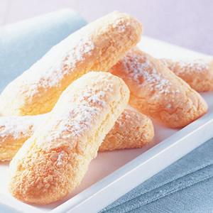 手指餅乾(1)
