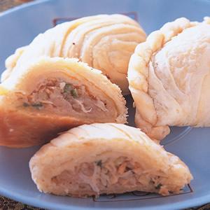 蘿蔔絲酥餅(4)