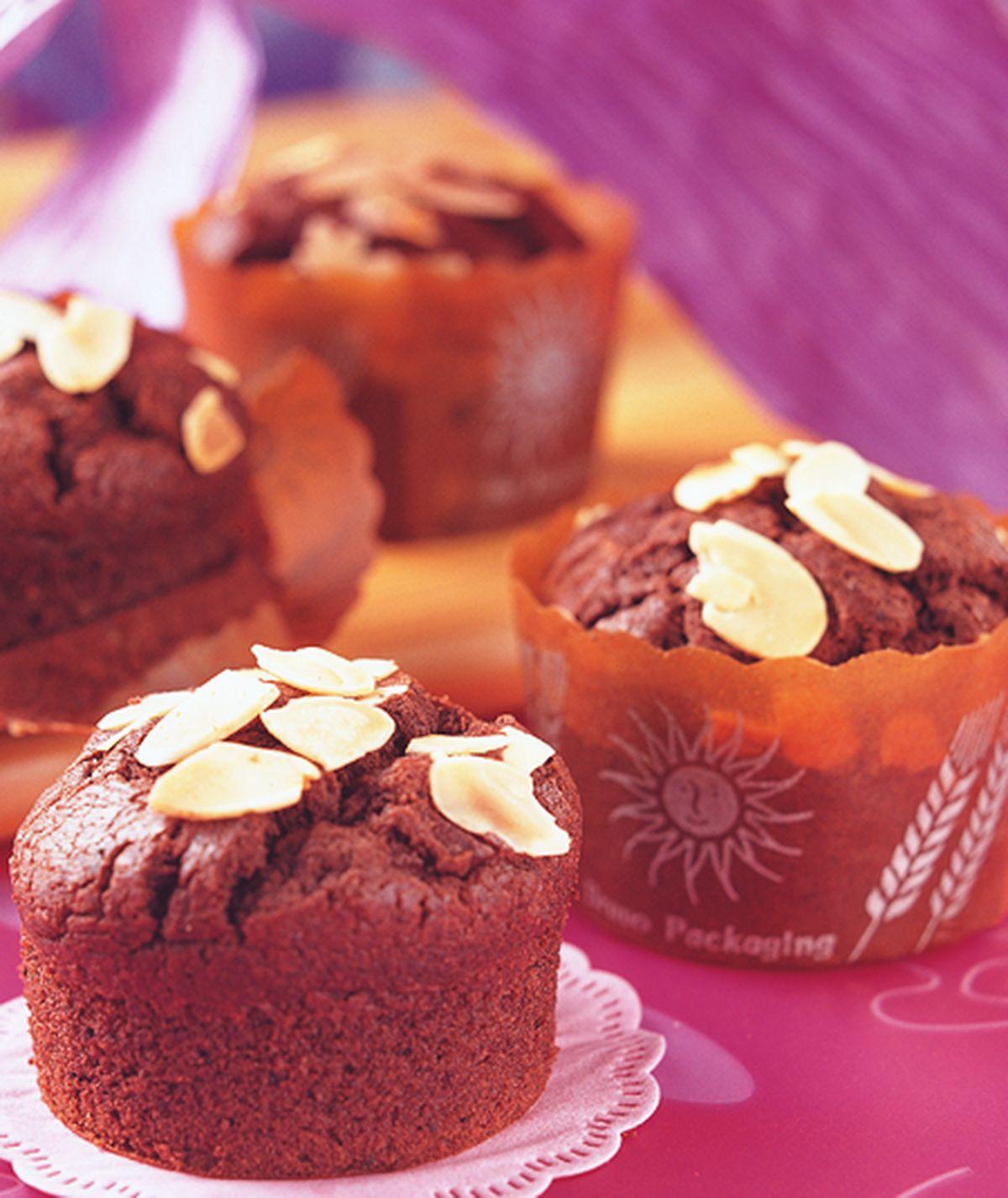 食譜:巧克力布朗尼