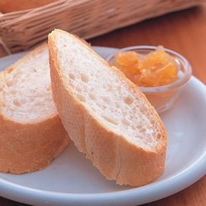 全麥魔杖麵包