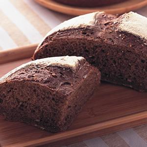 瑞士鄉村麵包