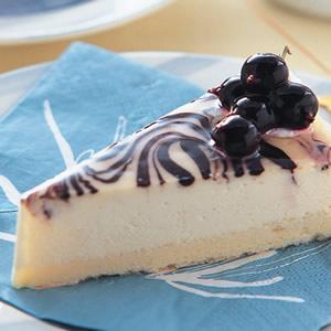 大理石乳酪蛋糕(3)