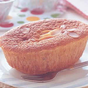 香蕉蛋糕(4)