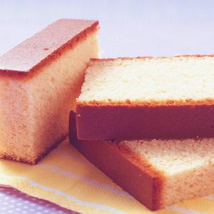 香榭蜂蜜蛋糕