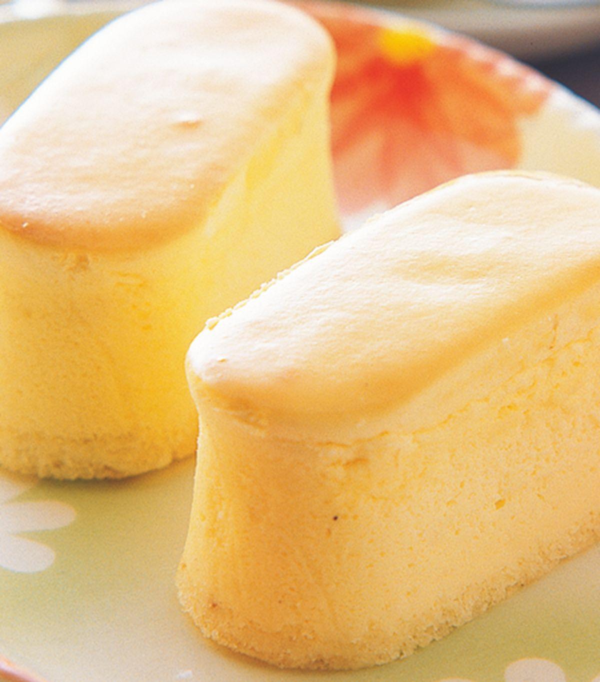 食譜:起士蛋糕