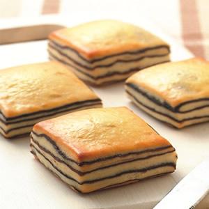 大理石麵包(1)