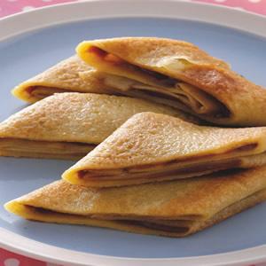 棗泥鍋餅(2)