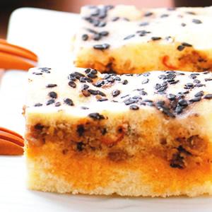 鹹蛋糕(1)