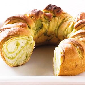 宇治皇冠麵包