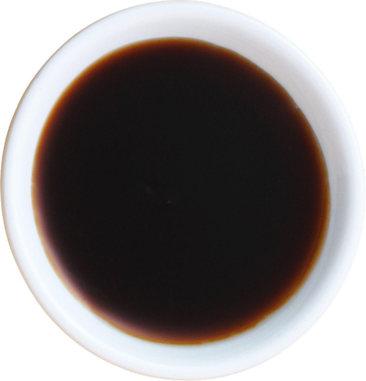食譜:蠔油醬
