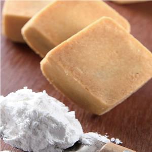 鳳梨酥-米酥皮