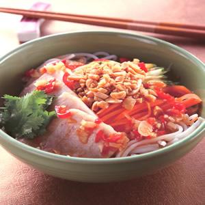 雲南涼麵(1)