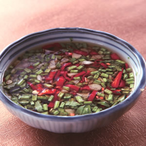 泰式酸辣醬(5)