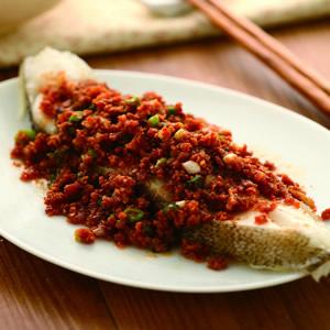 豆酥鱈魚(15)