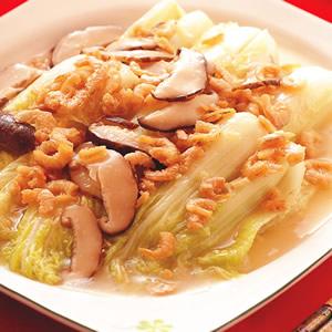 開陽白菜(5)