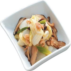 開陽白菜(8)