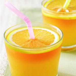 柳橙紅茶(1)