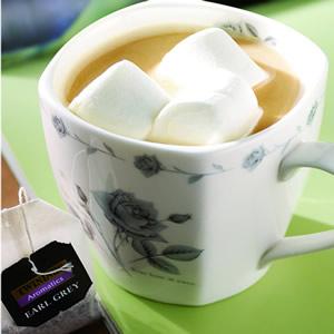 鴛鴦奶茶(1)