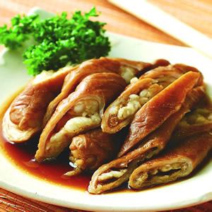 滷肥腸(2)