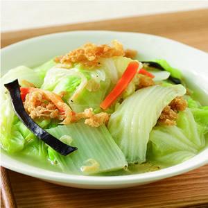 白菜滷(5)