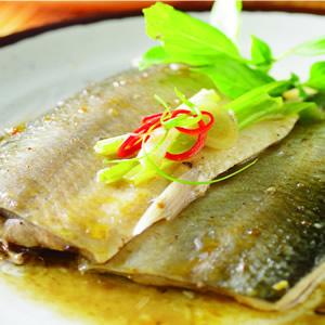 滷虱目魚肚(1)