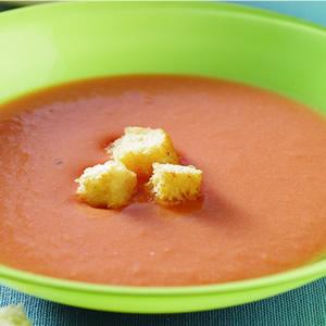 西班牙蕃茄冷湯