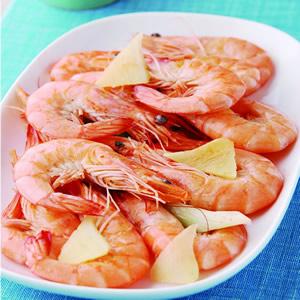 鹽水蝦(1)
