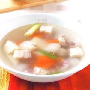 荔玉燉肉塊