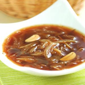 法式洋蔥湯(2)