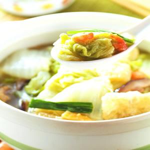 滷白菜(1)