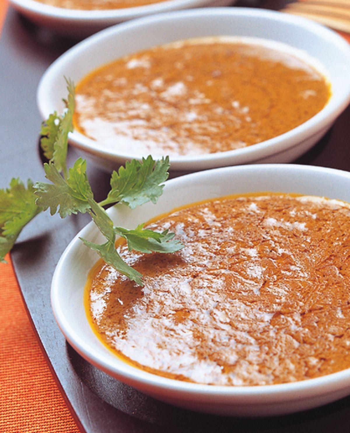 食譜:沙嗲醬(3)