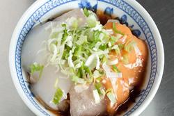 阿文肉圓-restaurant